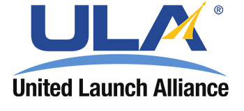 United Launch Alliance is an American launch provider.