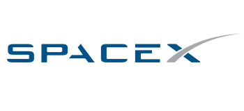 Rocket launch provider profile for SpaceX.