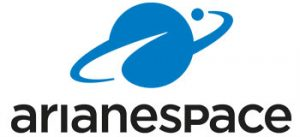 Rocket launch provider profile for Arianespace.