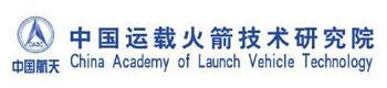 China Academy of Launch Vehicle Technology logo.