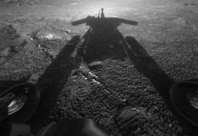 NASA engineers are hopeful that they will be able to revive the Mars Opportunity rover after global dust storm.