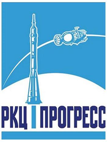 Progress Rocket Space Centre.