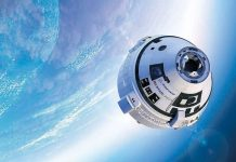 SpaceX Crew Dragon 2 and Boeing Starliner commercial crew test flights slip to 2019.