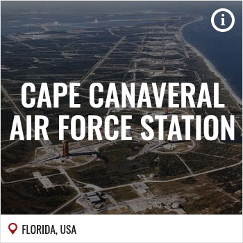 Launch Sites | USA | North America | United States | America | NASA | Cape Canaveral Air Force Station