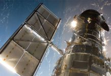 NASA has confirmed that the faulty gyro on the Hubble Space Telescope appears to be operational once again.