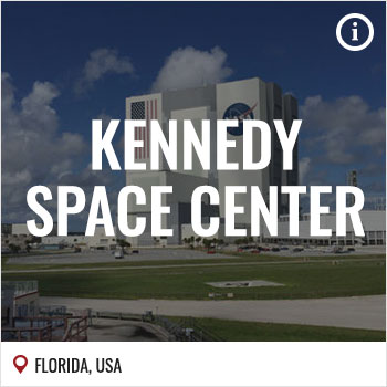 Launch Sites | USA | North America | United States | America | NASA | Kennedy Space Center