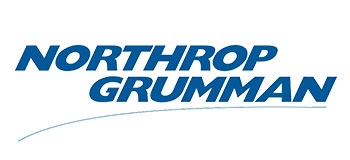 Northrop Grumann Logo.