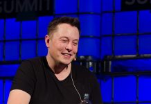 During a recent interview with Recode, SpaceX CEO Elon Musk expressed his support for the creation of a Space Force.