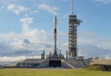 SpaceX are set to launch a flight-proven Falcon 9 rocket on its third mission for the first time ever.