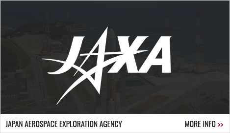 Japan Aerospace Exploration Agency | JAXA | Japan