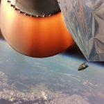 Rocket Lab launches NASA's ELaNa-19 mission successfully deploying 10 CubeSats.