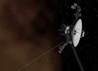 Voyager 2 has become only the second spacecraft to ever escape the Sun's heliosphere and enter interstellar space.
