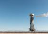 Blue Origin launch 8 NASA payloads aboard New Shepard NS-10 flight.