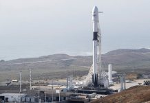 SpaceX are set to launch the world's first privately funded mission to the moon.