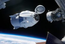 SpaceX has received approval from a NASA Flight Readiness Review board for the launch of the company's Demo-1 Commercial Crew mission.