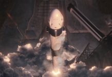 NASA has released the official schedule for the SpaceX Demo-1 launch proceedings.