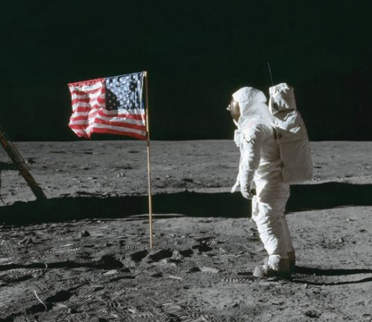 NASA has named the agency's 2024 mission to the Moon Artemis.