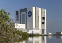 NASA awards $45 million in SBIR and STTR contracts to 363 small US business.