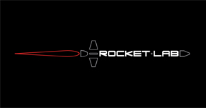 Rocket Lab launch provider page.