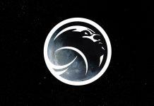 NASA releases new Artemis logo celebrating women.