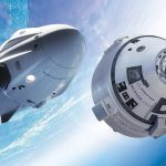 A NASA OIG report has found that Boeing is charging NASA 60% more for commercial crew seats than SpaceX.