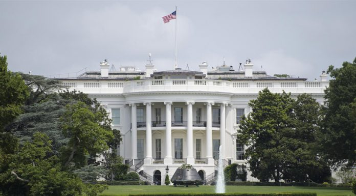 The White House has requested a 12% increase for the 2021 NASA budget.