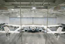 Virgin Galactic executives hint that commercial SpaceShipTwo flights unlikely to start this year.