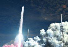 Relativity Space secures six-launch Iridium contract.