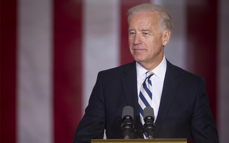 A Biden-led government appears to be in favour of support NASA's push to return to the Moon.