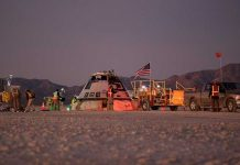 NASA and Boeing have completed a review of the December 2019 maiden Starliner mission.