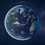 The UK Government has won a bid to acquire bankrupt global satellite broadband provider OneWeb.