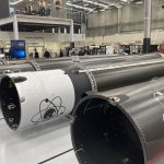 Rocket Lab has announced it will return to flight with a new more capable Electron launch.