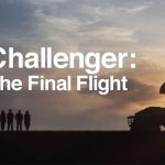 Netflix release four-part Challenger: The Final Flight docuseries.