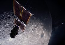 NASA OIG report finds that the agency's lunar Gateway space station is over budget and behind schedule.