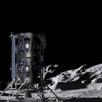 Intuitive Machines has selected the SpaceX Falcon 9 to carry its second NASA-sponsored mission to the Moon.