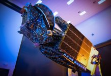Just six weeks after it was launched aboard a SpaceX Falcon 9, the SeriusXM SXM-7 satellite appears to have failed.
