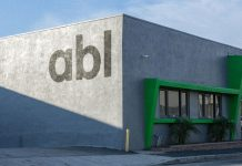 California-based launch startup ABL Space has raised $170 million in Series B at a valuation of $1.3 billion.