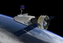 The European Space Agency hopes to gain insight into the next 40 years of spaceflight awarding study contracts to ArianeGroup, Avio and Rocket Factory Augsburg.