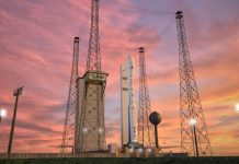 Arianespace has agreed to purchase 10 Avio Vega C rockets to fulfill key European objectives including the launch of Copernicus satellites.