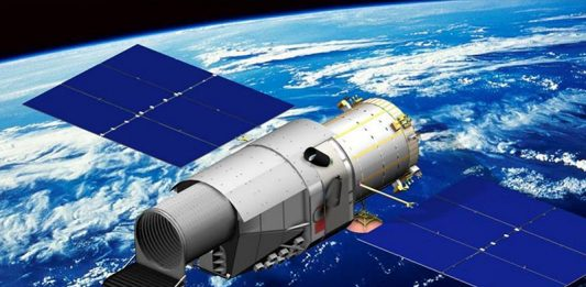 The Chinese Space Station Telescope will carry out large sky surveys enabling scientist to solve the mysteries of the stars and very deep space.