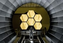 The launch of the James Webb Space Telescope has once again been delayed. This time however, the problem is with the launch vehicle and not the telescope itself.