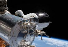 Axiom Space has announced that it will fly an additional three private missions to the International Space Station aboard SpaceX Crew Dragon flights.