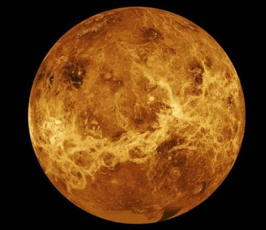 NASA has selected the DAVINCI+ and VERITAS Venus missions as its newest Discovery Program missions.
