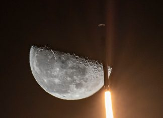 SpaceX will look to continue its blistering launch cadence as we move into the second half of 2021 on their way to 40 Falcon 9 missions in a single year.