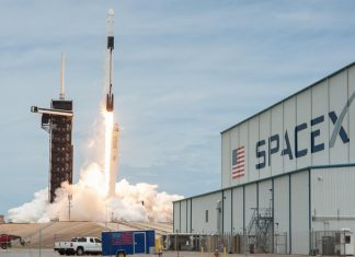 SpaceX has successfully launched its 22nd International Space Station resupply mission carrying science experiments, cargo for the crew and equipment for the orbiting laboratory.