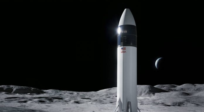 Protests filed by Blue Origin and Dynetics to the Government Accountability Office protesting the awarding of a single Artemis lunar lander contract have been denied.