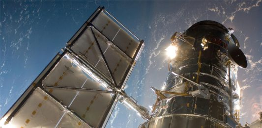 NASA is preparing to switch key Hubble hardware later this week to bypass a fault in the telescope's payload computer.