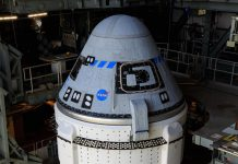 Boeing has revealed that it has unstuck seven of 13 stuck valves in its Starliner spacecraft's propulsion system.